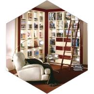 tischlerei hardt berlin fenster t ren m bel reparieren anfertigen abdichten. Black Bedroom Furniture Sets. Home Design Ideas